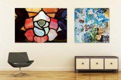 Wall art mockup V4 Product Image 3