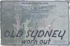 Old Sydney_Worn Out Product Image 2