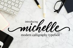 michelle Product Image 1