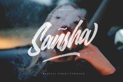 Sansha Product Image 1