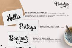 Vanilla Daisy Product Image 5