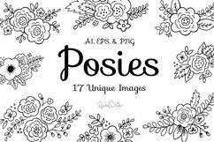 Best Seller Bundle, 12 Design Sets Product Image 4