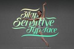 Zilap Sensitive Product Image 1