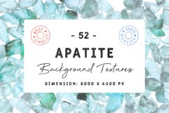 52 Apatite Background Textures Product Image 1