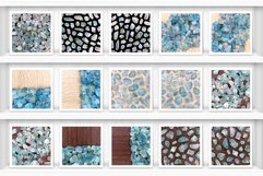52 Apatite Background Textures Product Image 4