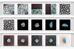 52 Apatite Background Textures Product Image 3