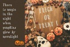 Mischano halloween pack Product Image 2