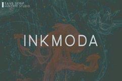 Inkmoda Product Image 1