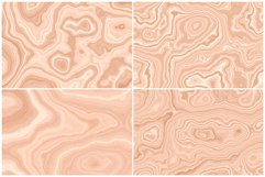 20 Cedar Wood Background Textures Product Image 6
