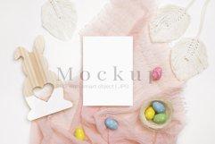 Holiday Mockup,5x7 Card Mockup,Poster Mockup Product Image 1
