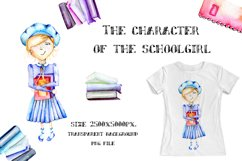 It's fashionable to be smart! Product Image 3