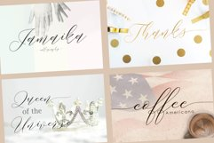 Special Bundle Calligraphy Product Image 7