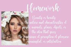 Homework Product Image 3