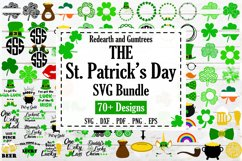 The Crafters Dream SVG Bundle, Huge Collection of SVG files Product Image 27