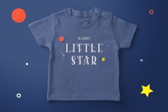 Star Spangled Product Image 2