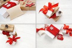 Christmas Gift Collection Product Image 6