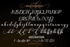 Macedonia Product Image 4