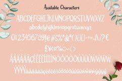 Pictum - Handwritten Product Image 2