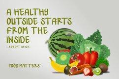 Slate Pepper Product Image 4