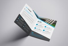 Corporate Bifold Product Image 3