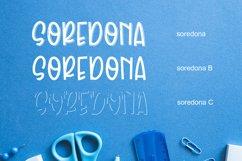 Soredona Product Image 6