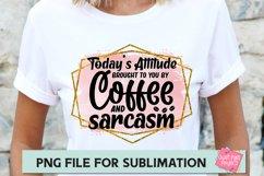 Sarcastic Quotes Sublimation Bundle, Funny Quotes Bundle Product Image 2