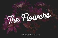 Rhaikane Product Image 4