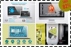 Business Kit Pack ( LIMITED TIME ) Product Image 2