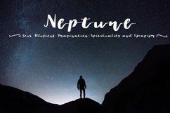 Neptune Product Image 1
