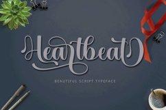 Heartbeat Product Image 1