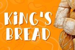 Orange Milk Product Image 3