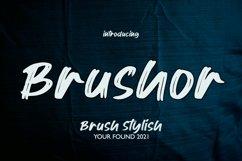 Brushor Product Image 1