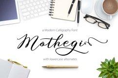 Mothegi Product Image 1