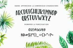 Amastery Font Duo + Extras Product Image 3