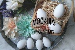 EASTER EGG MOCK-UPS - BUNDLE - Dollarama Product Image 2