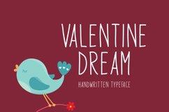 Valentine Dream Product Image 1