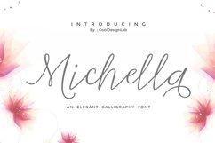 Michella Product Image 1