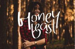 Honeybeast Product Image 1