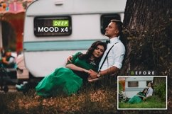 Deep Mood - Lightroom & Photoshop Camera Raw Presets Product Image 14