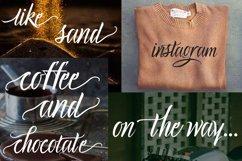 Holiday Romance Product Image 4