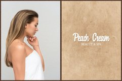 Pear Product Image 2