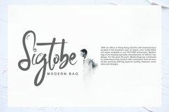 Pastilec   Unicotype Font Product Image 4