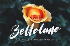 Bellaluna Product Image 1
