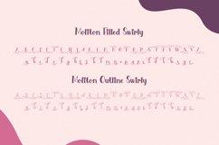 Moliton Font Duo Product Image 3