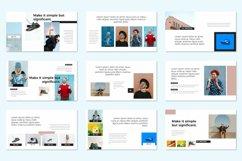 Discover - Google Slides Product Image 3