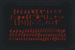 WanderType Product Image 3