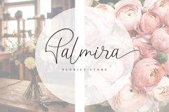 Felisha Product Image 5