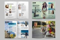 Prettyca Magazines Product Image 5