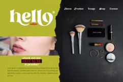 Catellos Product Image 2