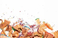 6 Fun Pencil Sharpening Crafter Background Photographs Product Image 6